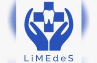 LiMedeS/Divulgação
