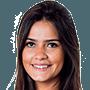 Bruna Sabarense