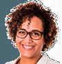 Gabriela de Almeida