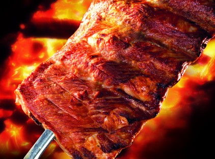 Grupo americano compra churrascaria Fogo de Chão por US$ 560 milhões