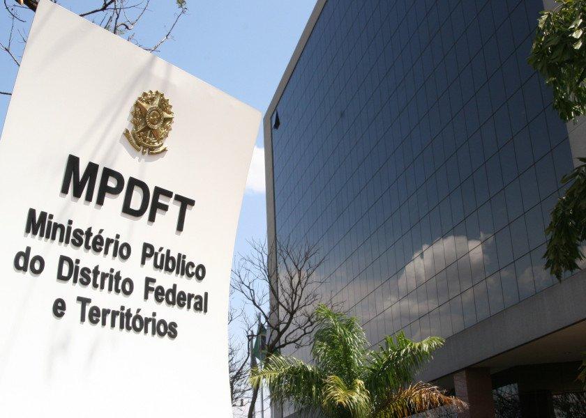 Ministério Público/Divulgação