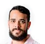 João Rafael Torres