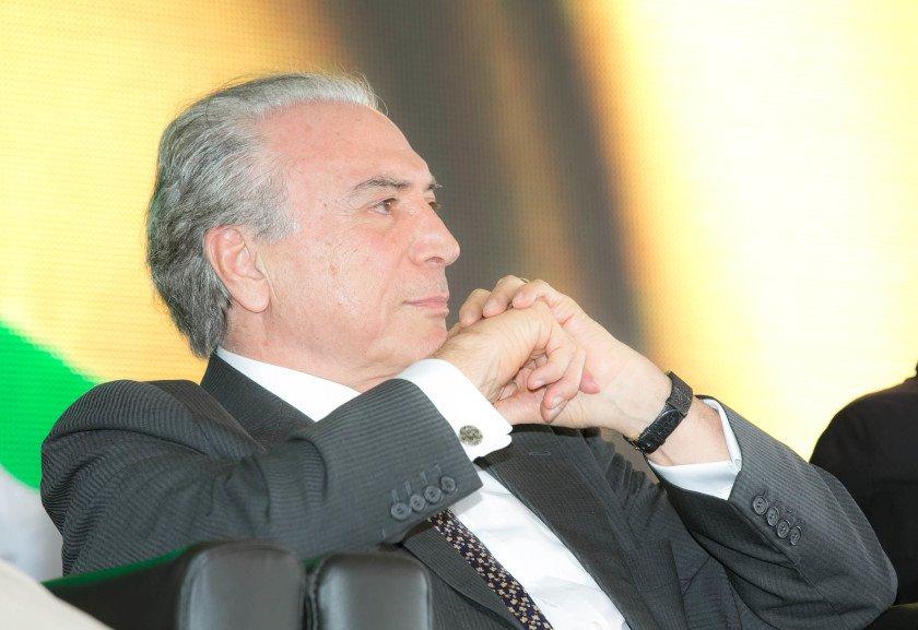 Romério Cunha/ VPR