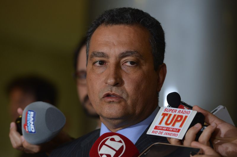 Valter Campanato/Agência Brasil)