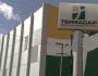 Divulgação/Terracap