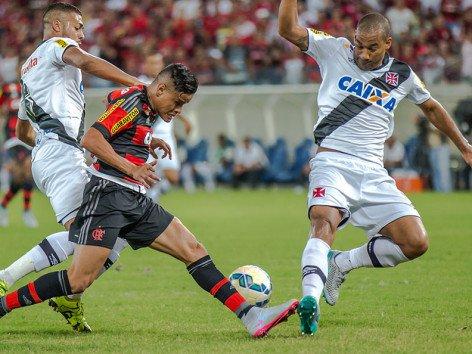 Chico Valdiner/ Gcom/ MT
