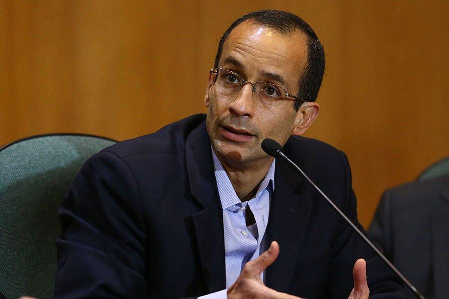 Gabriel José/AGB/Estadão Conteúdo