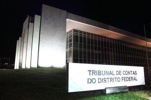 Andrade JR/Flickr/Divulgação