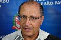 Fotos Públicas/Divulgação