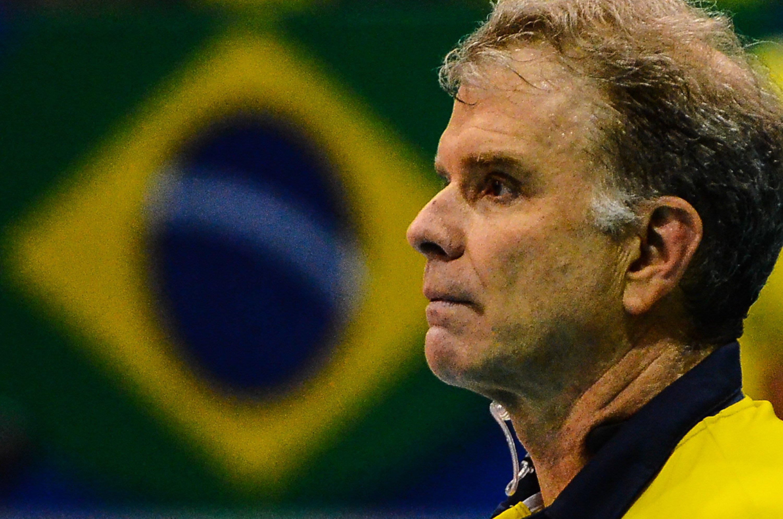 Marcelo Fonseca/Estadão Conteúdo