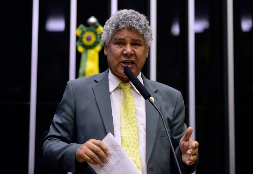 Gustavo Lima /Agência Câmara