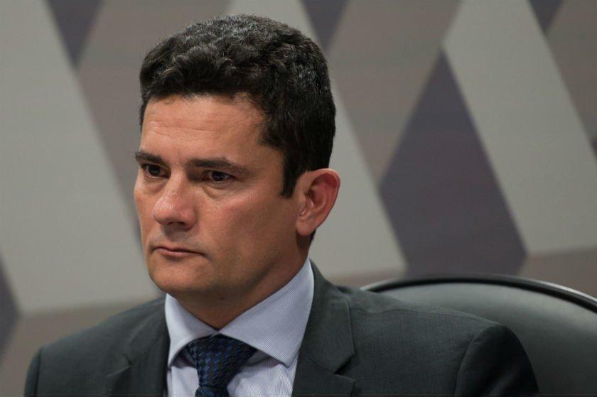 Fábio Rodrigues Pozzebom/ Agência Brasil