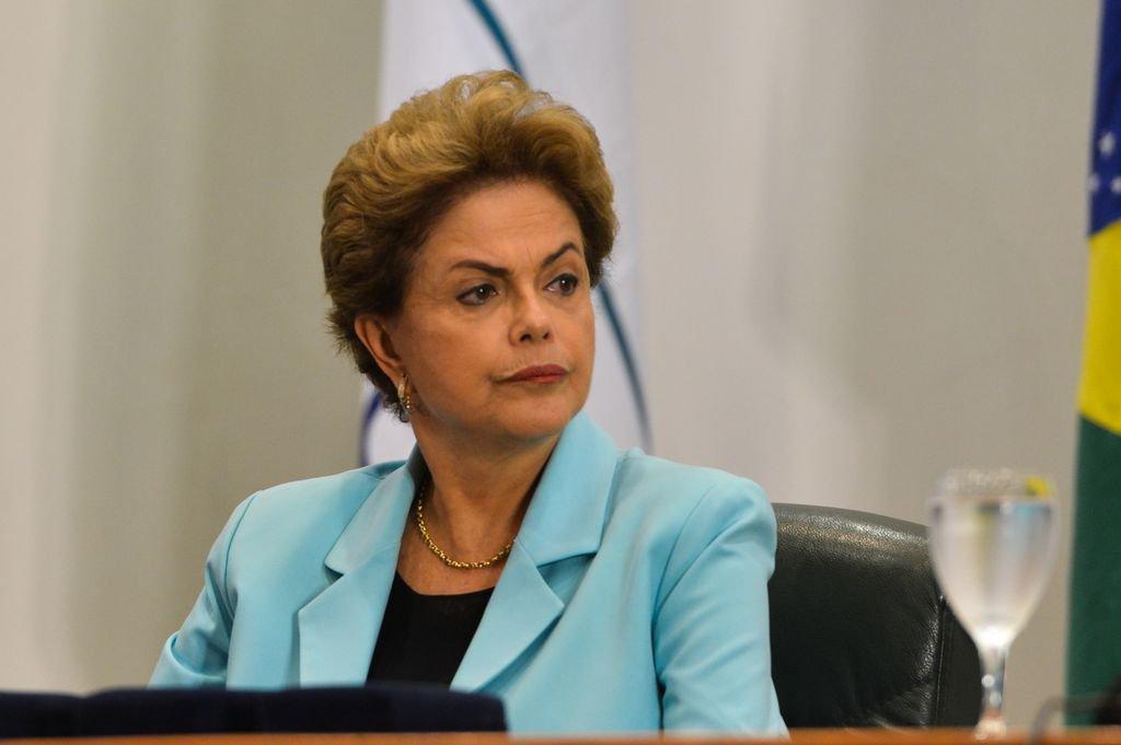 Antônio Cruz/Agência Brasil