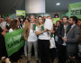 Adriano Machado / Greenpeace