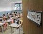 Tiago Oliveira/Secretaria de Educação do DF