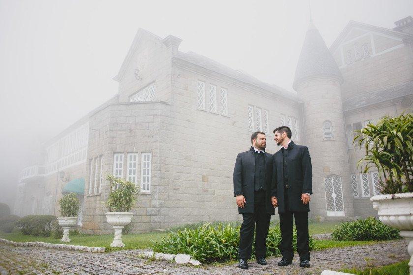 Casamento Andre e Joao (1210)