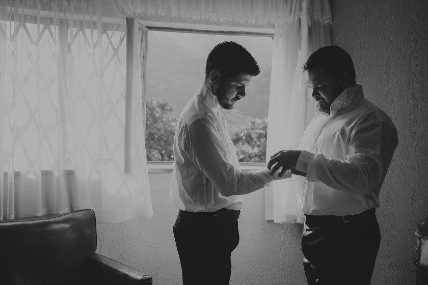 Casamento Andre e Joao (139)