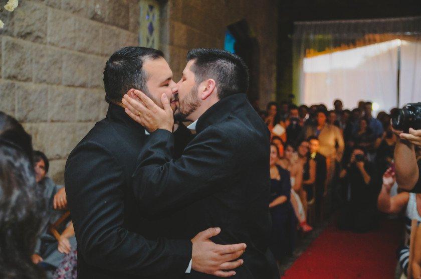 Casamento Andre e Joao (391)