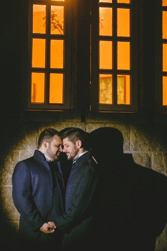 Casamento Andre e Joao (463)