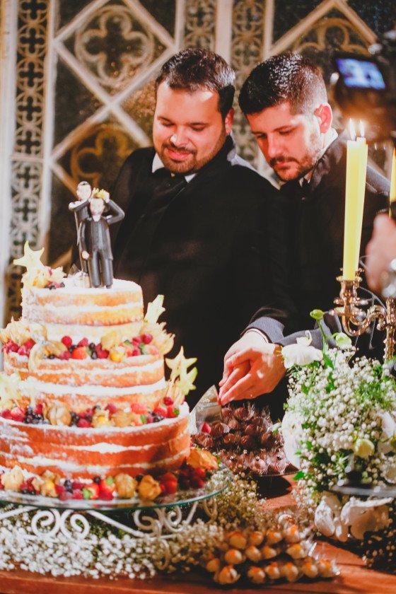 Casamento Andre e Joao (507)