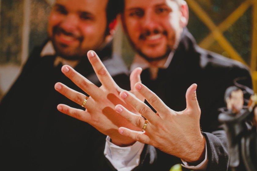 Casamento Andre e Joao (528)