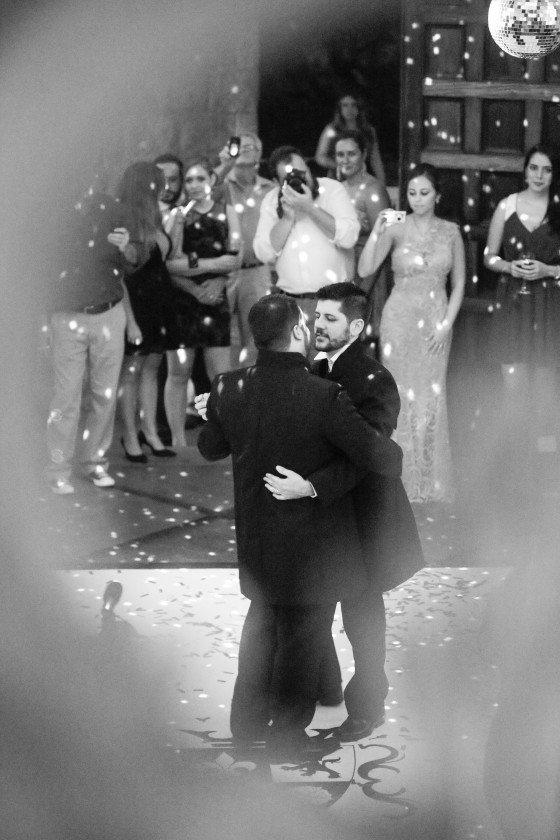 Casamento Andre e Joao (644)