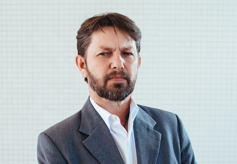 Bruno Pimentel/Metrópoles