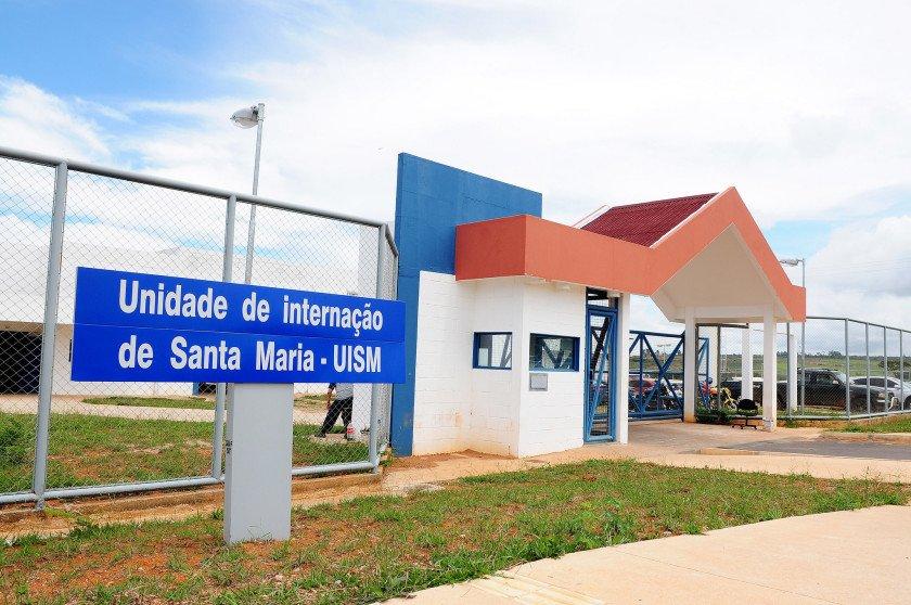 Pedro Ventura/Agência Brasilia