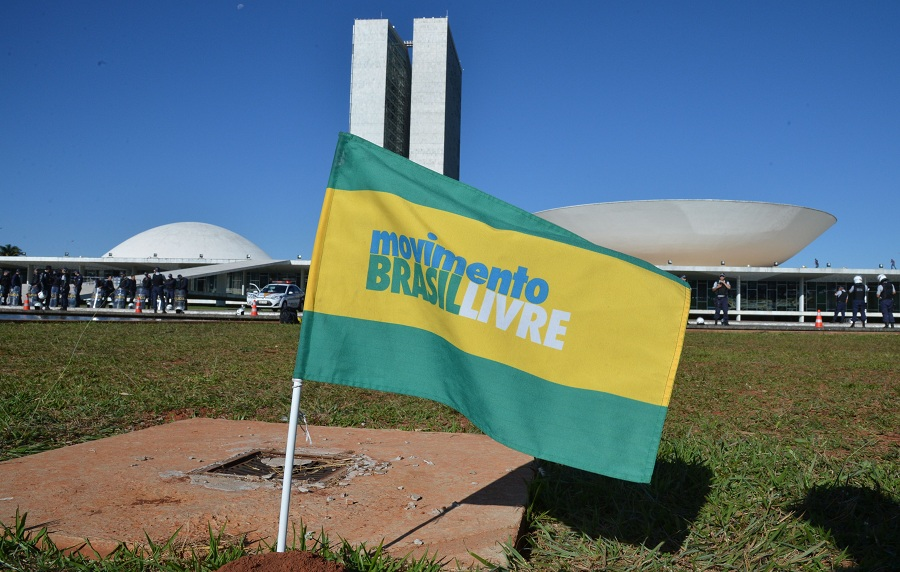 (Valter Campanato/Agência Brasil