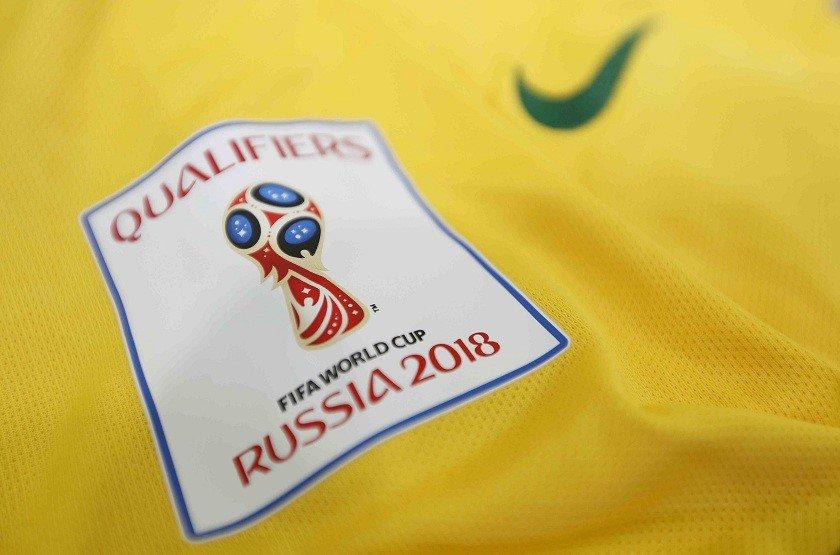 98e708078f Conheça os possíveis adversários do Brasil na Copa da Rússia