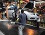 General Motors do Brasil