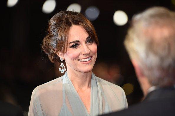 Bebé a caminho? Pippa Middleton pode estar grávida