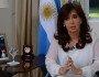 Presidência da Argentina