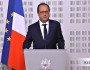 Élysée – Présidence de la République Française/Fotos Públicas
