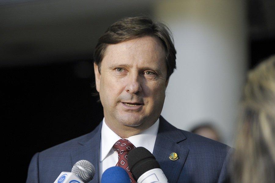 José Cruz/ Agência Senado