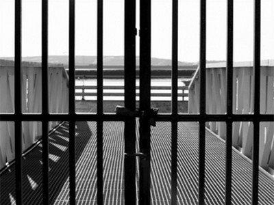 DF tem 12 presos que não retornaram após 'saidão de Natal'