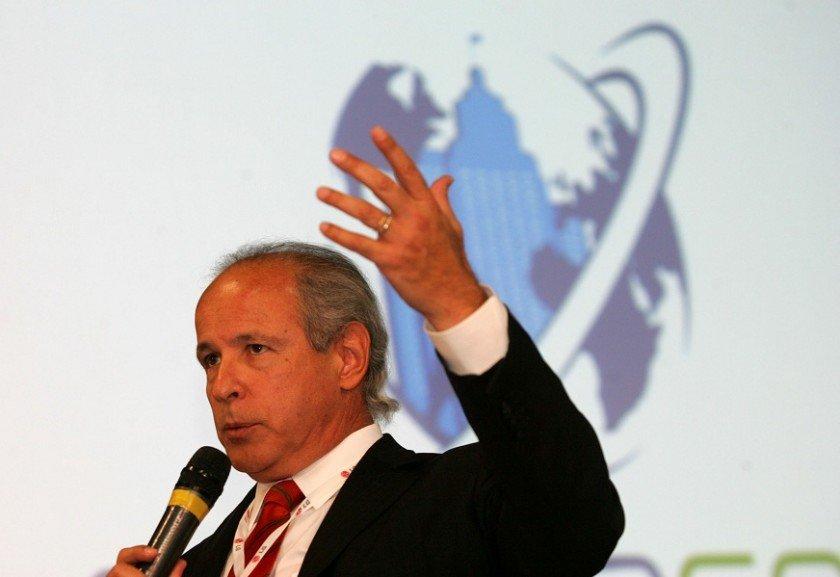 SÉRGIO NEVES/ESTADÃO CONTEÚDO