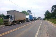 Comando Nacional do Transporte/Fotos Públicas