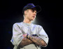 Jason Merritt/Getty Images for Universal Music