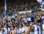 Facebook/Cruzeiro Sport Clube