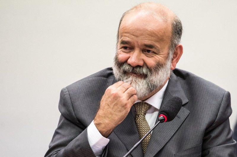 Justiça rejeita denúncia do Ministério Público sobre tríplex atribuído a Lula