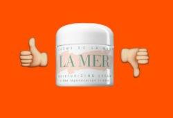 LaMer/Divulgação/Metrópoles