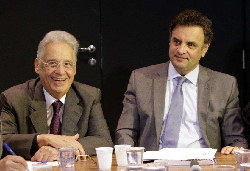 Igo Estrela/PSDB