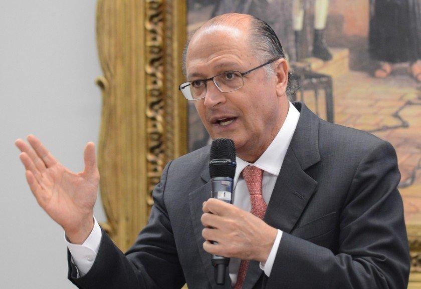 Foto: Antonio Cruz / Agência Brasil