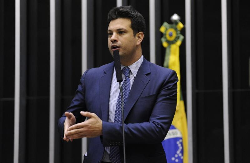 Luiz Macedo/Divulgação