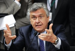 José Cruz/Agência Senado