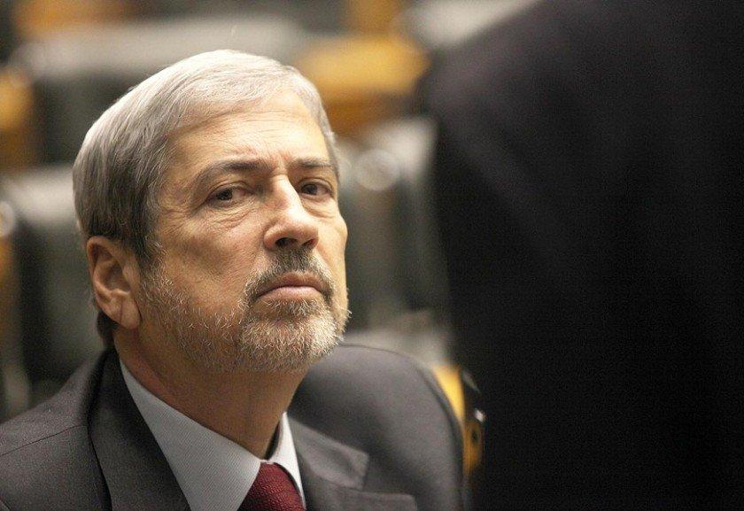 George Gianni/PSDB/Divulgação
