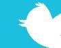 twitter-bird-