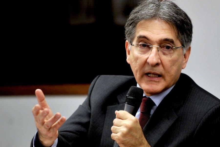 Governo de Minas/Divulgação