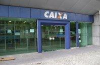 Divulgação/CEF